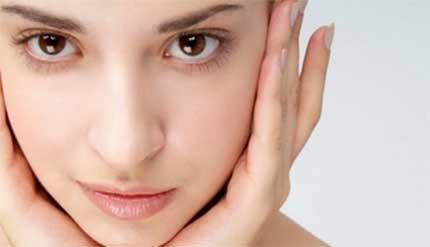 טיפול פנים, טיפולי פנים - מוניקה פכטר, קוסמטיקאית פרא רפואית ברעננה