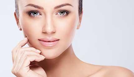 פרוביוטיקה לטיפול בסבוריאת פנים