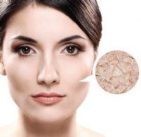 טיפול בפיגמנטציה וכתמי עור