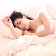 קרם לילה מומלץ – איזה קרמים עובדים טוב יותר בלילה ומדוע ?