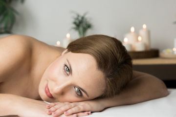 פצעי גילוח – הסיבות להופעתם ודרכי הטיפול