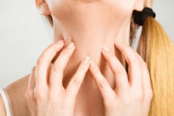 סוגי פצעים בעור והטיפול בהם