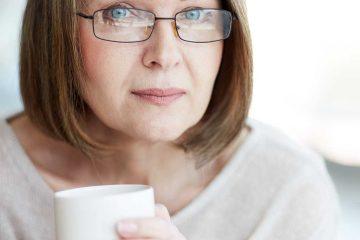 הזדקנות העור מניעה וטיפול