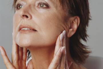כמה עולה מתיחת פנים ללא ניתוח?