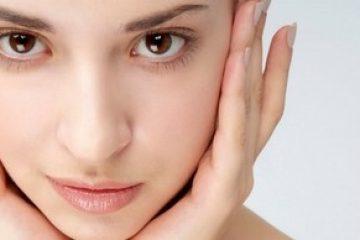 מתיחת פנים ללא ניתוחים
