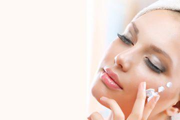 קרם פנים מומלץ לגיל 40