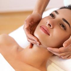דיטוקס – ניקוי רעלים מעור הפנים