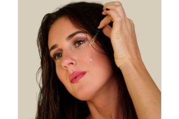 חומצות לטיפול בעור הפנים