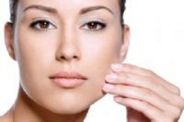 טיפול בכתמים בעור